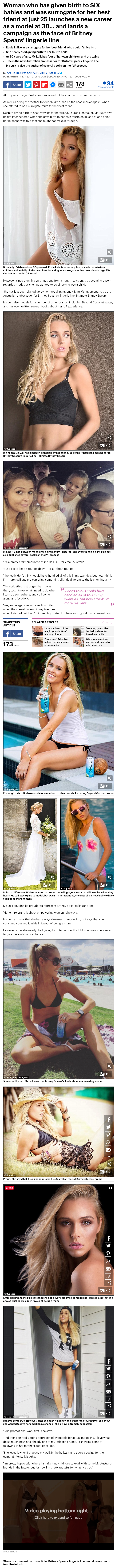 Daily Mail UK- Britney Spears' lingerie line model is_ - https___www.dailymail.co.uk_femail.png