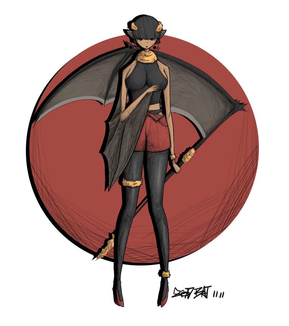 Bat-1.jpg