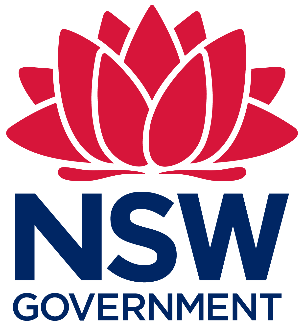Word Travels is supported by the NSW Government through Create NSW.