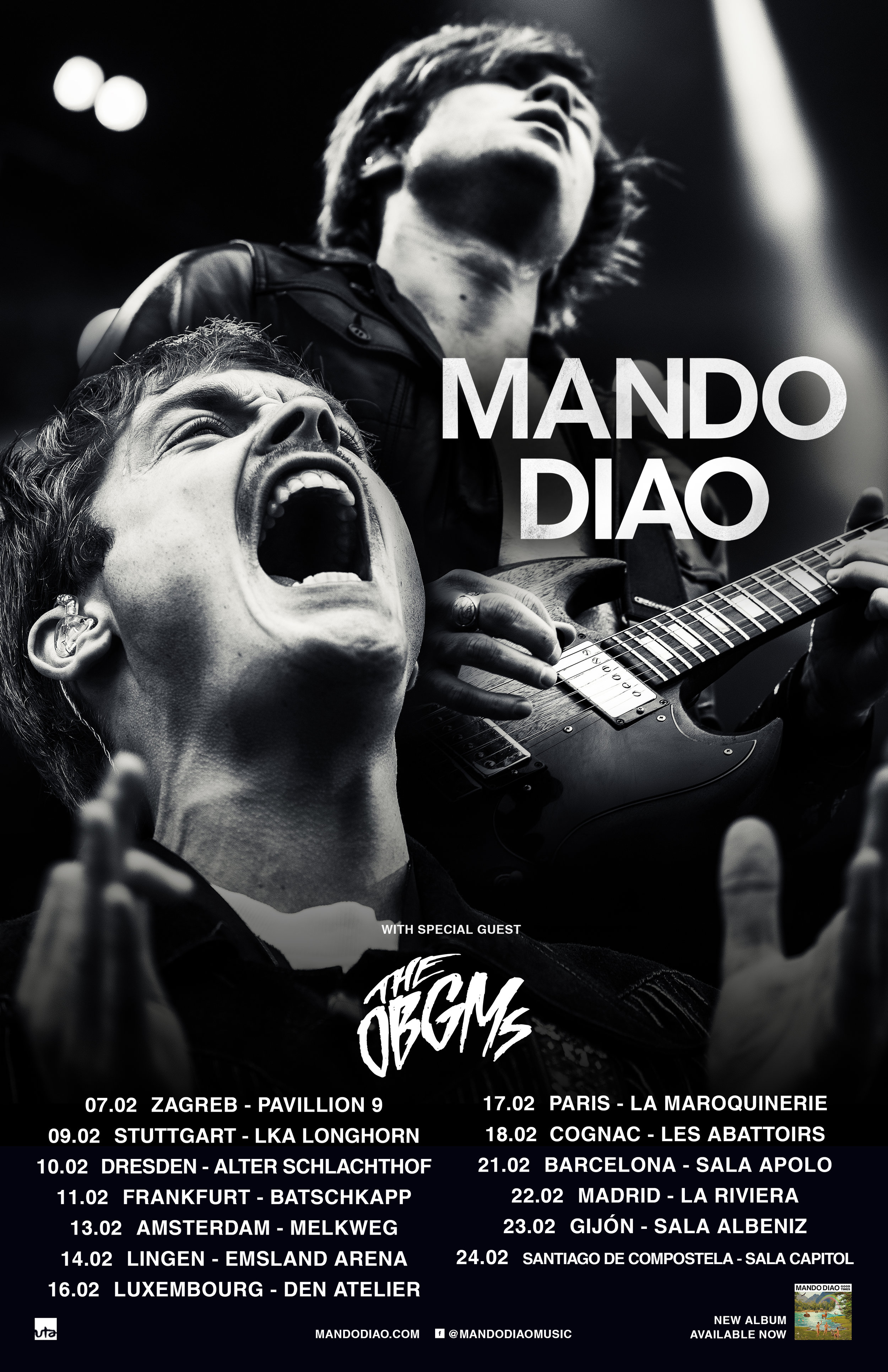 MANDO ALL DATES WITH SUPPORT.jpg