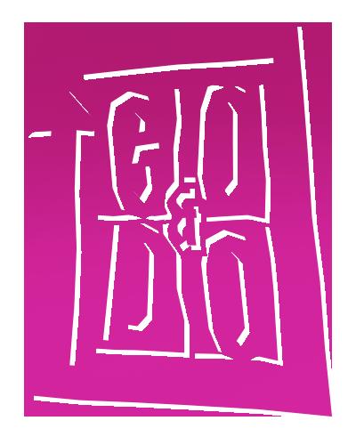 GoAndDoLogo_v2.png