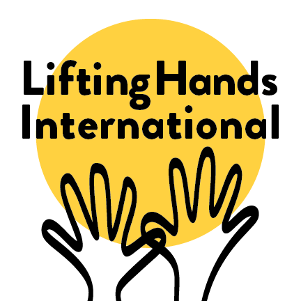 Lifting Hands.png
