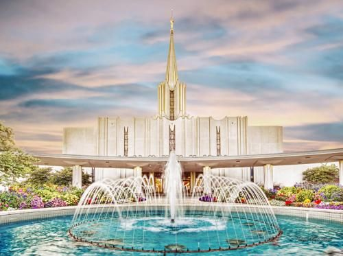 Jordan River Temple with fountain.jpg