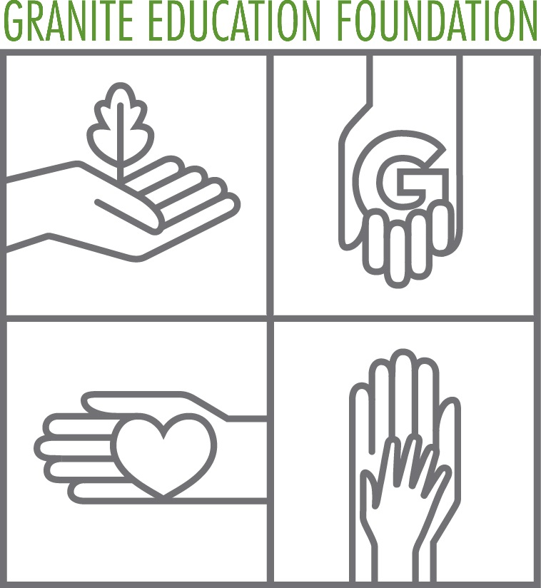 Granite Education Foundation.jpg