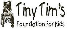 Tiny Tim's Foundation for Kids.jpg