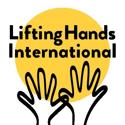 Lifting Hands International.png
