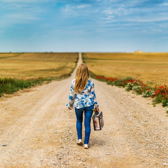 thumb_Woman on Lonely Road.jpg