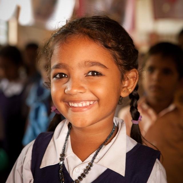 thumb_Happy School Girl.jpg