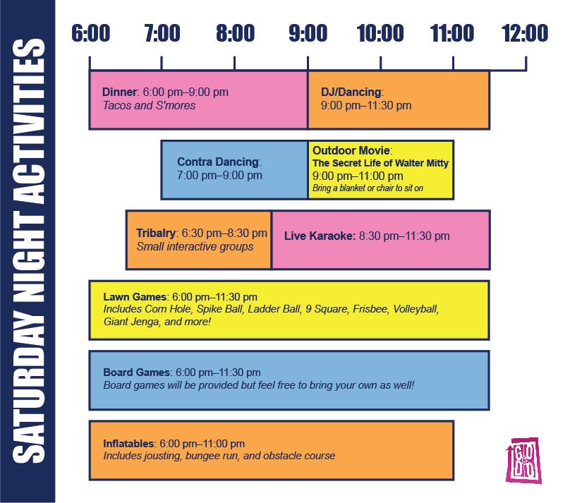 Saturday Night Schedule 6.jpg