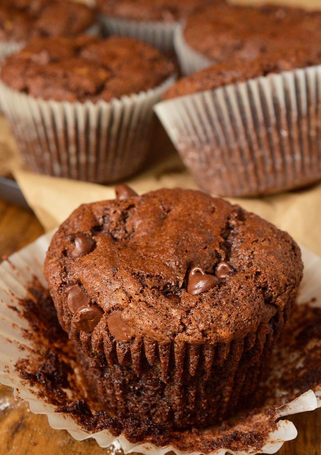 costco-chocolate-muffin-recipe-9.jpg
