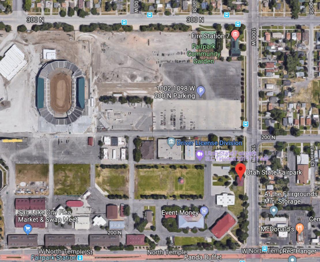 Utah State FairPark - parking.png