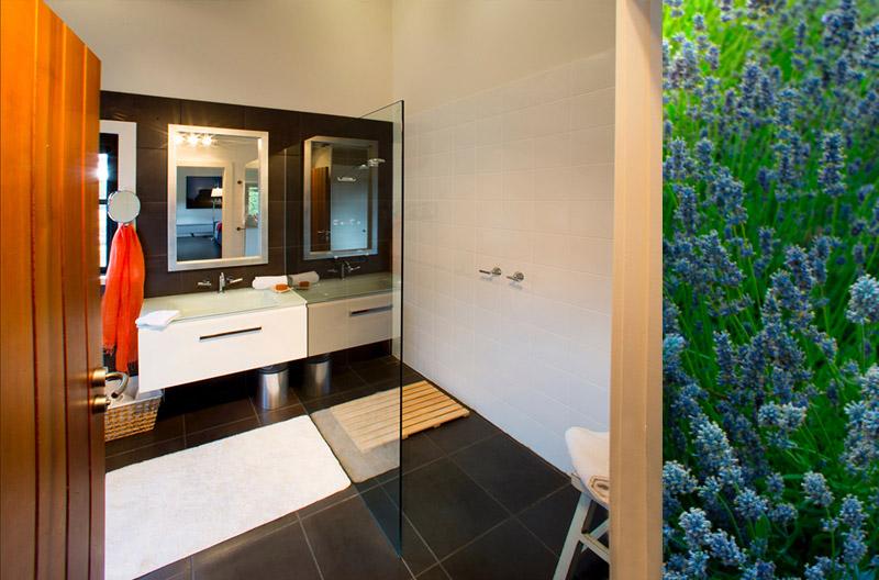 WHbathroom+lavendar.jpg