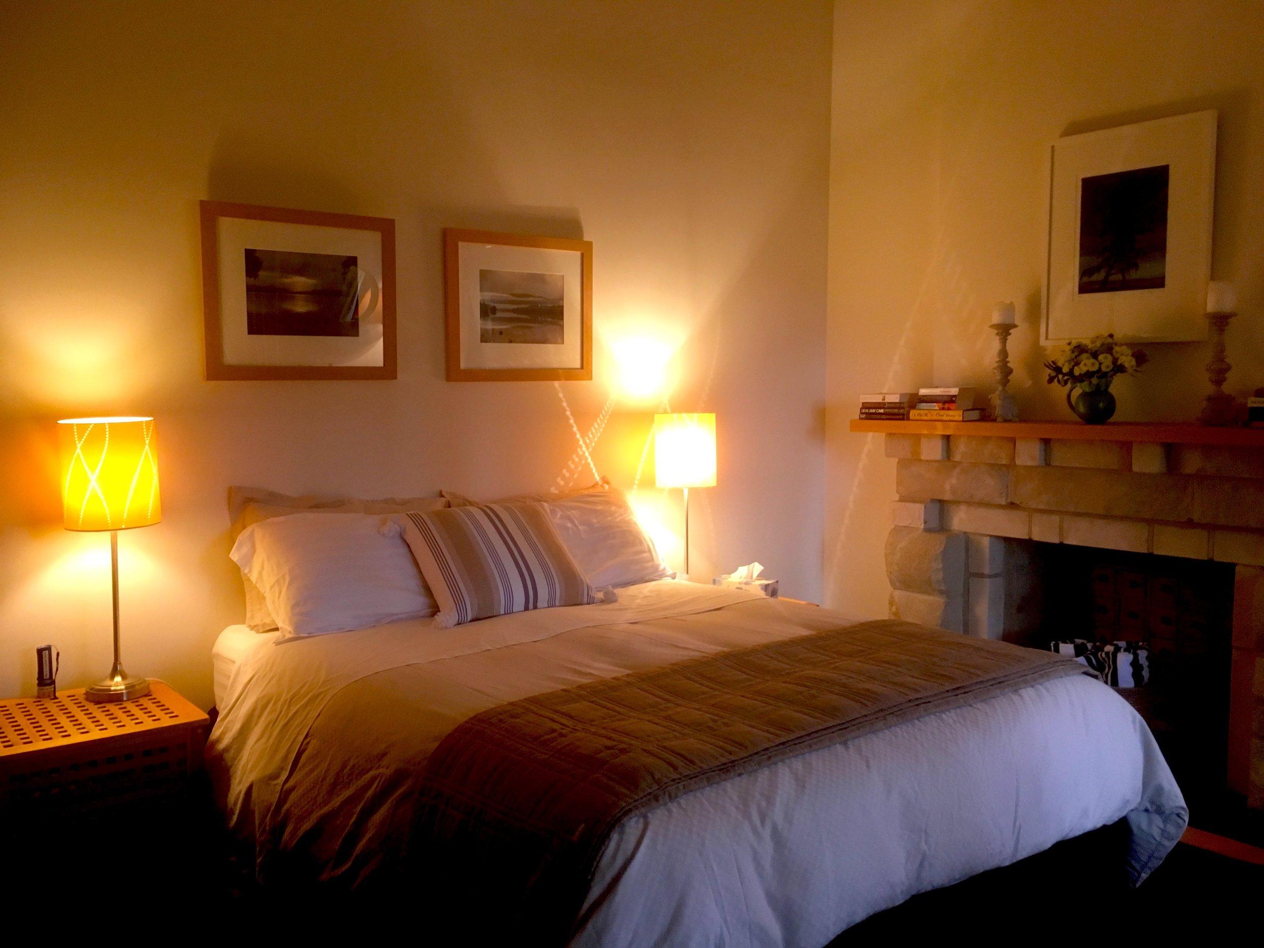 WH Hygge bedroom.jpg