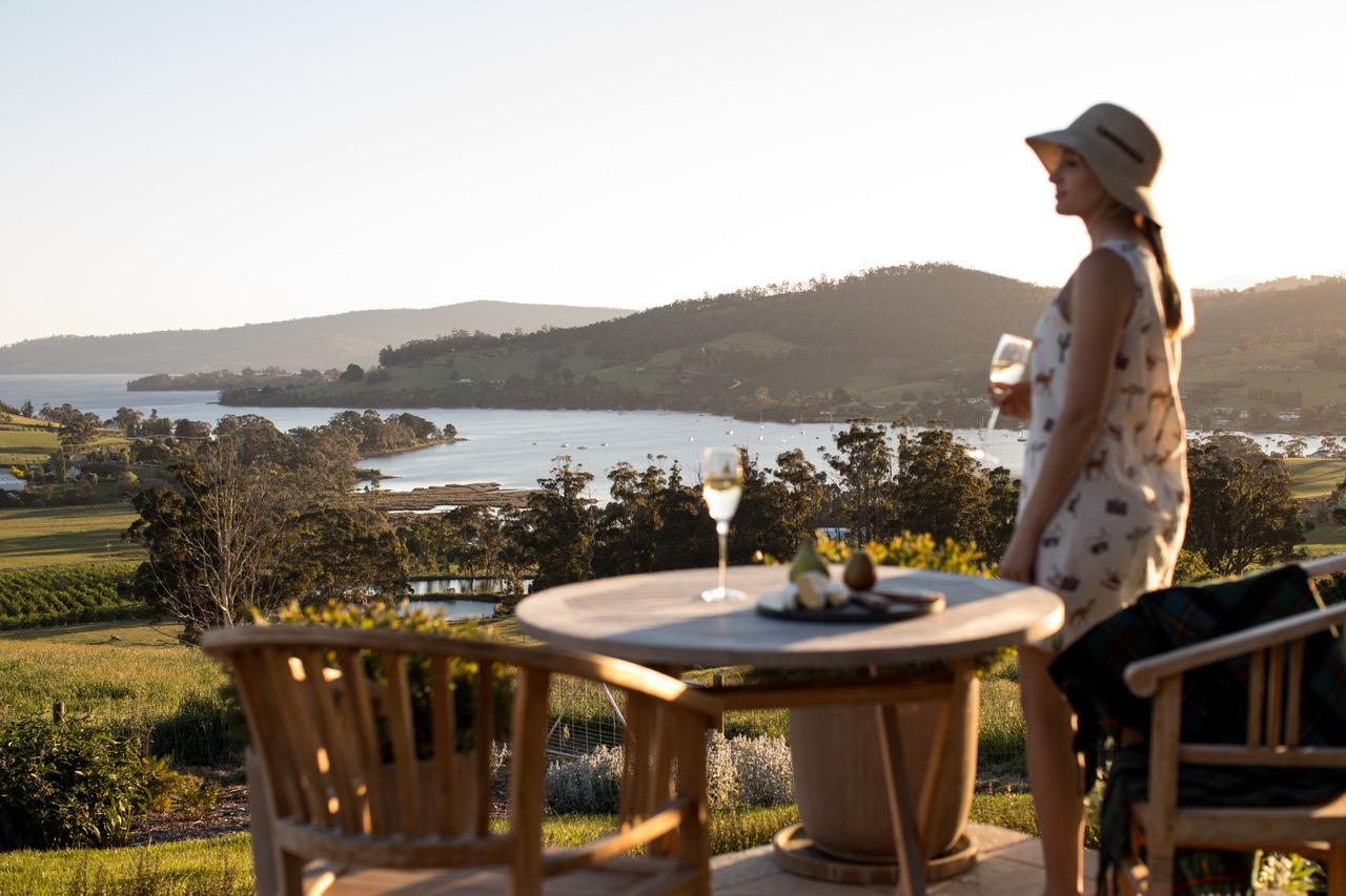 girl on terrace.jpeg