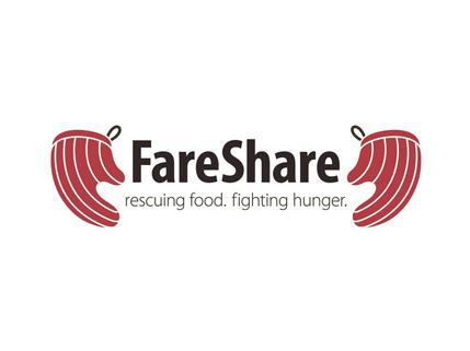 fareshare-logo.jpg