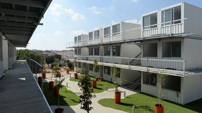container apartments.jpg