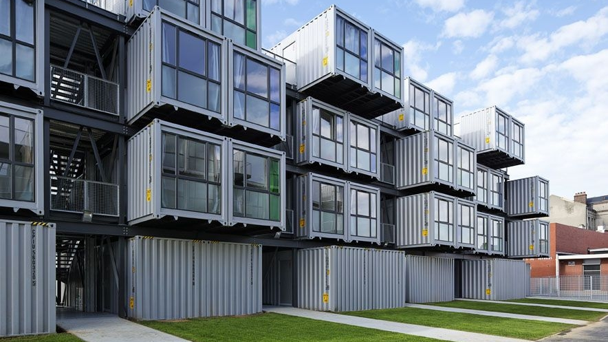 container apartments 1.jpg