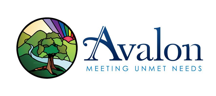 Avalon new logo.jpg