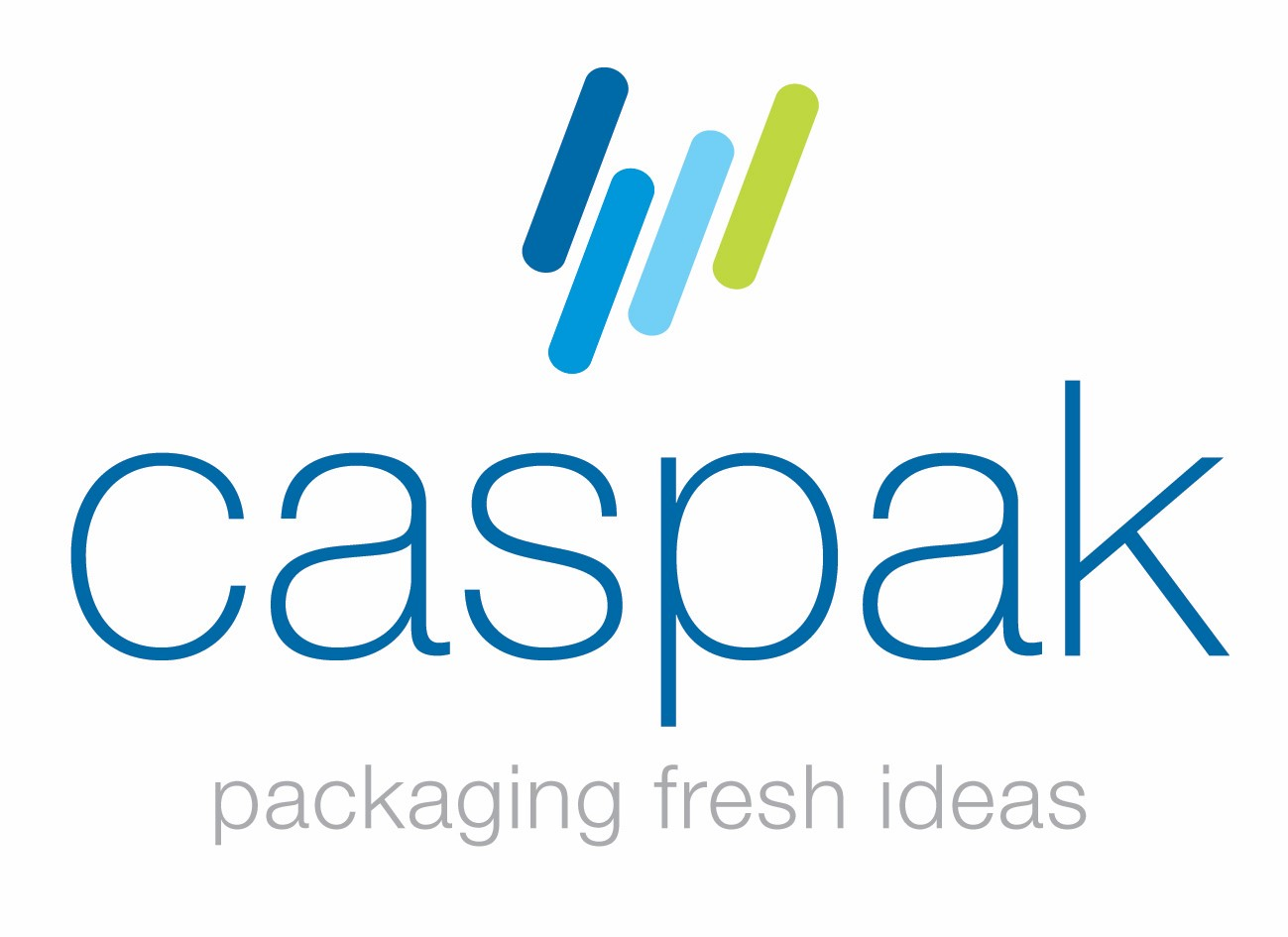 Caspak-Logo-CMYK.jpg