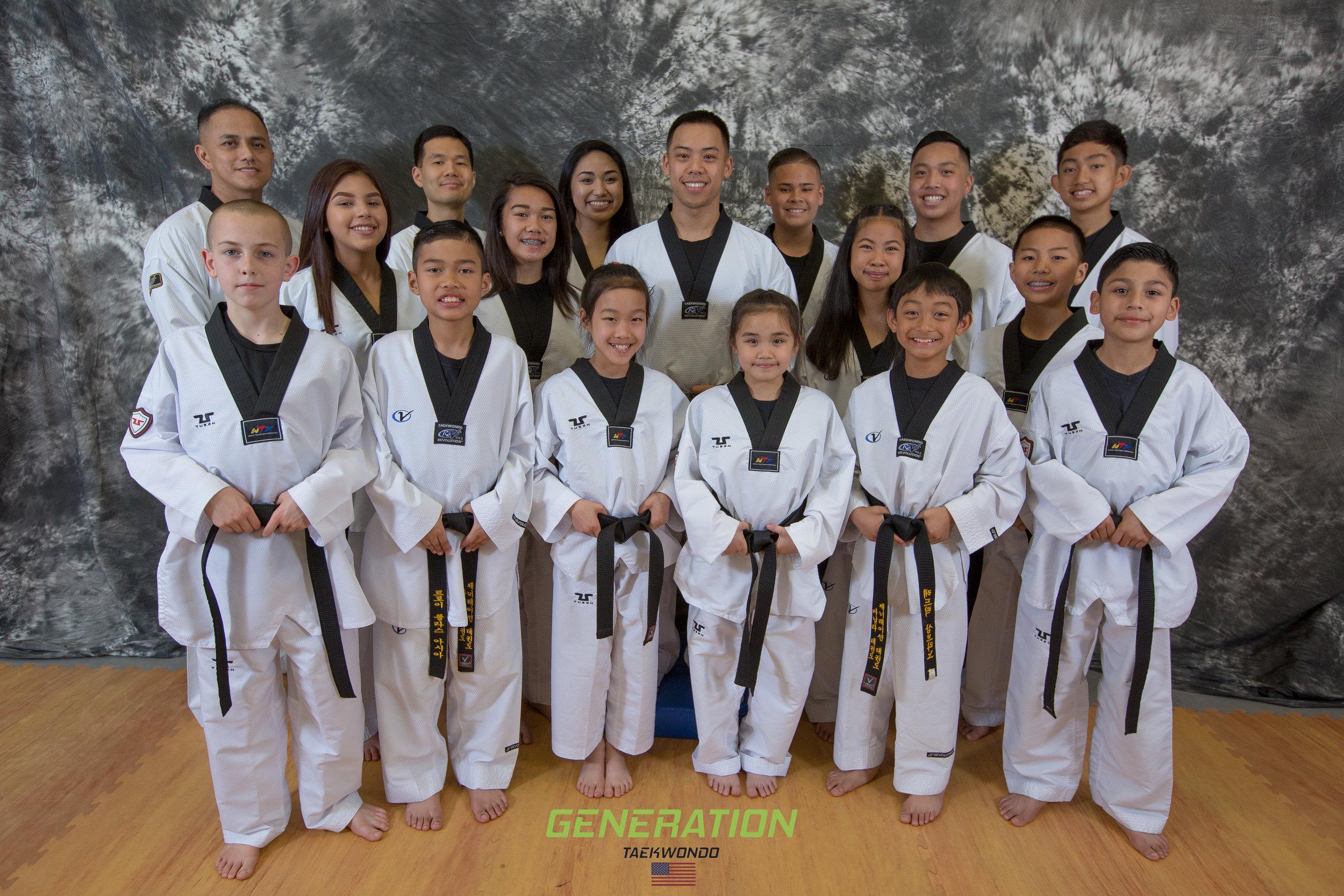 Generation-52.jpg