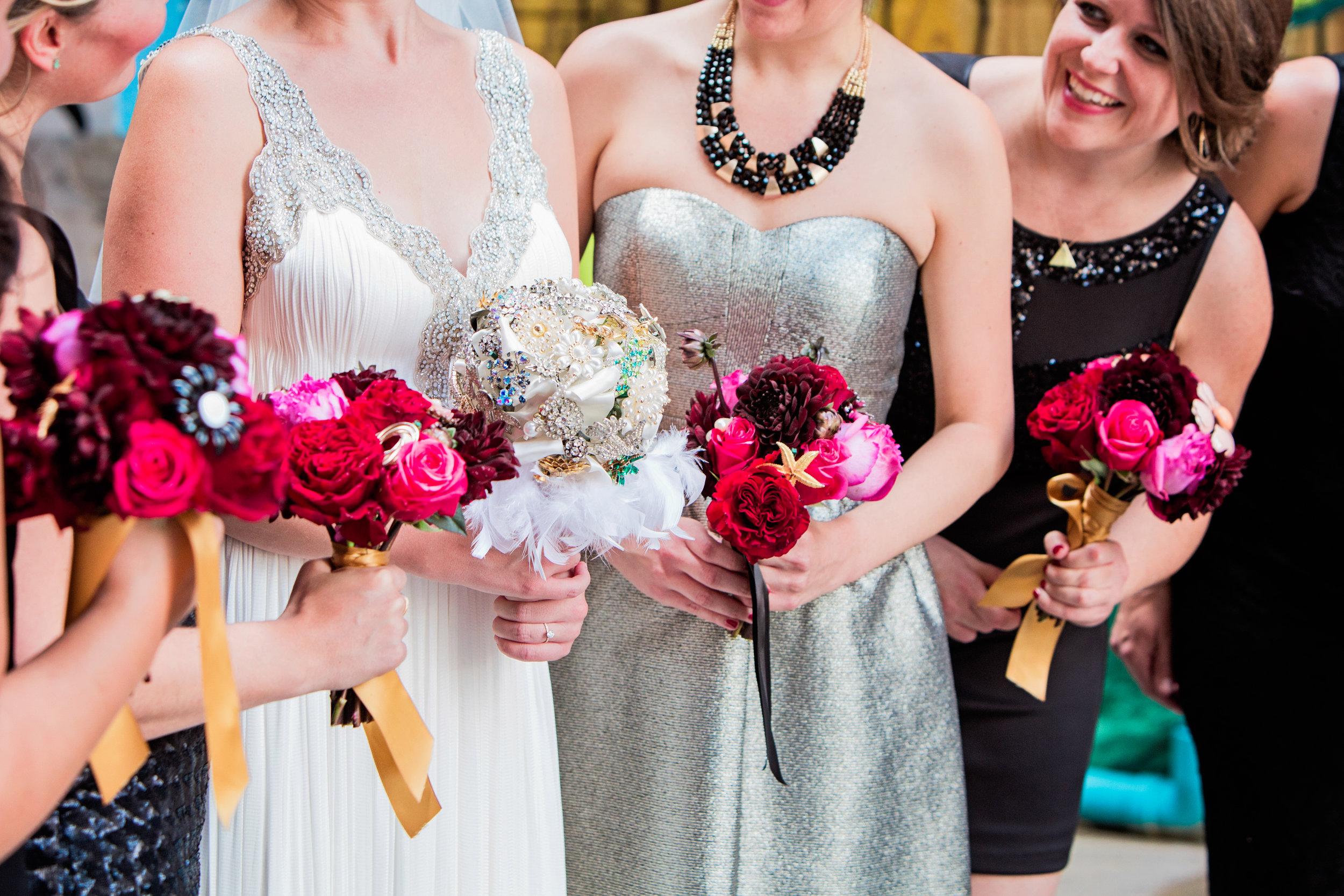 Katie Rivard and Bridesmaids' Photos.jpg