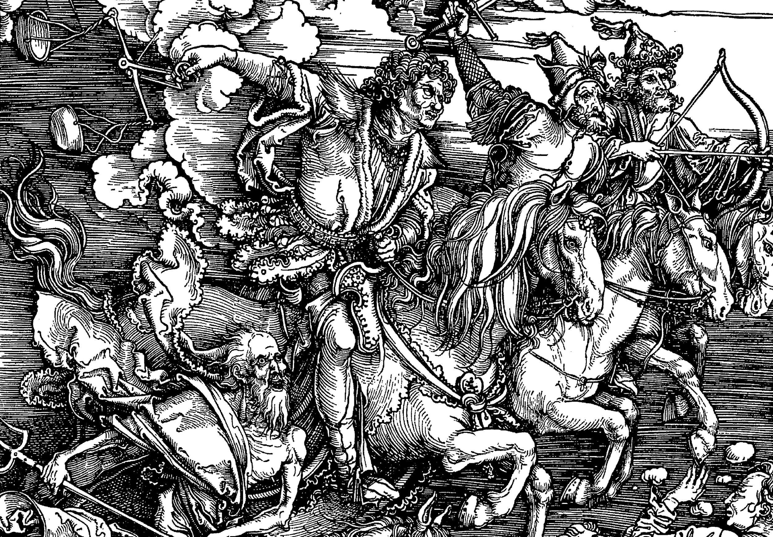 Durer_Revelation_Four_Riders.jpg