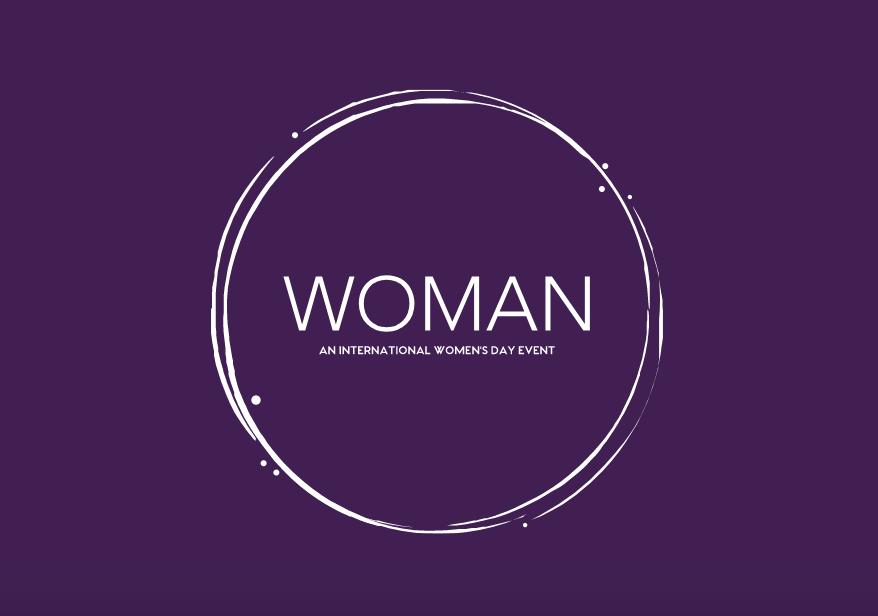 woman purple logo.PNG