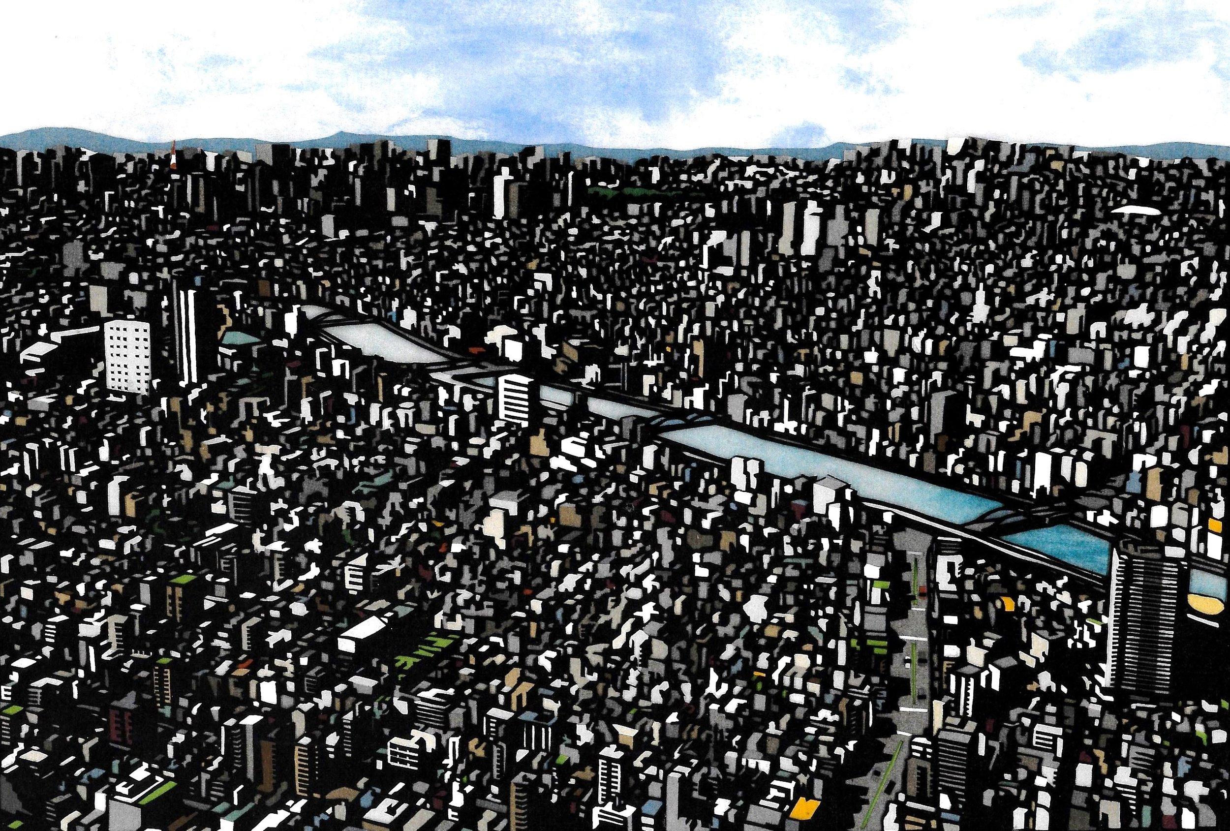 Tokyo Colour Final.jpg