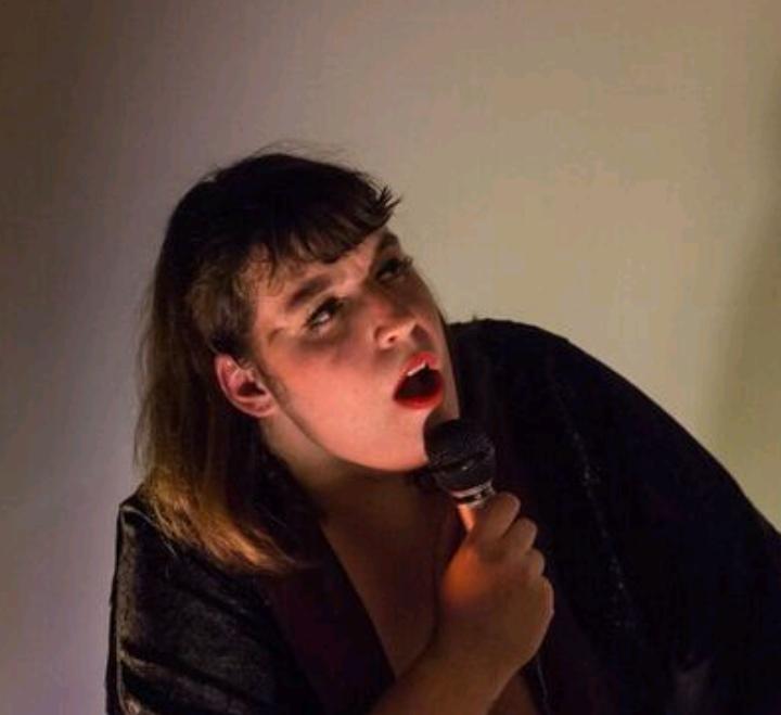 Tess Marten's photo.png