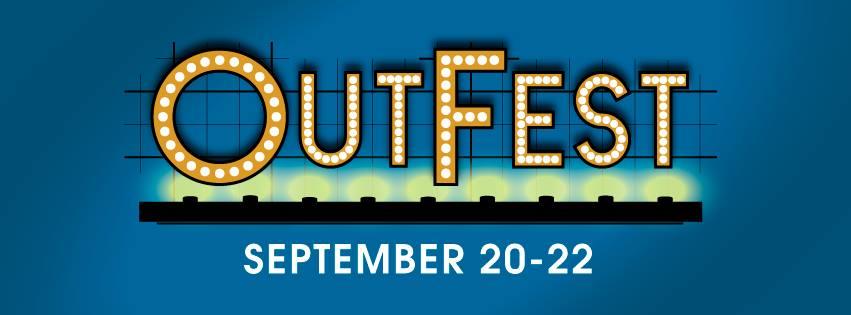 outfest banner.jpg