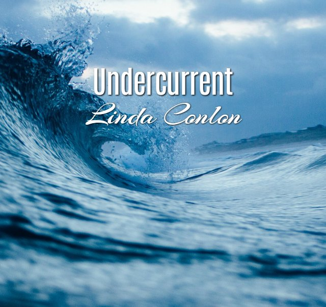 'Undercurrent' by Linda Conlon