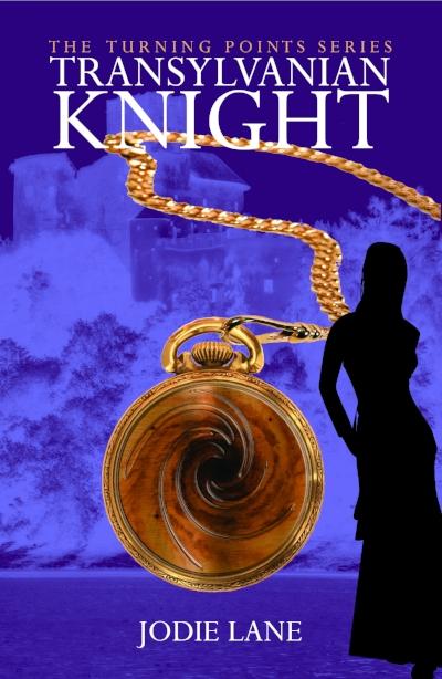 COVER_TransylvanianKnight_V2.jpg