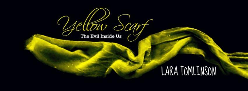 Facebook_Evil_LaraTomlinson.jpg