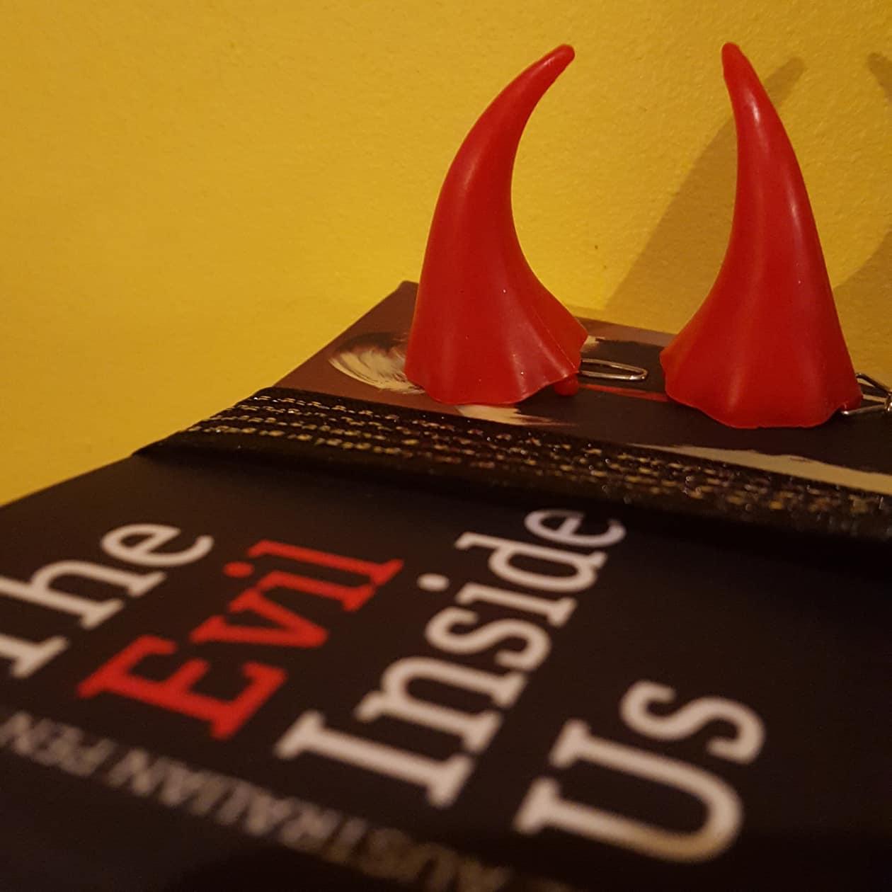 Evil Horns.jpg