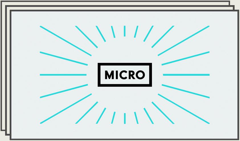 microslide1.jpg