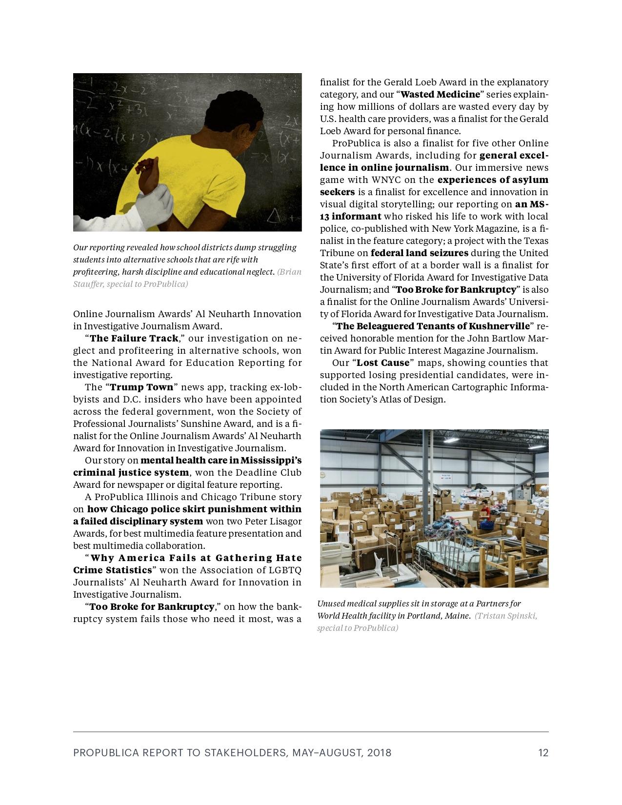 propublica-2018-2nd-interim-report 2 (dragged) 2.jpg