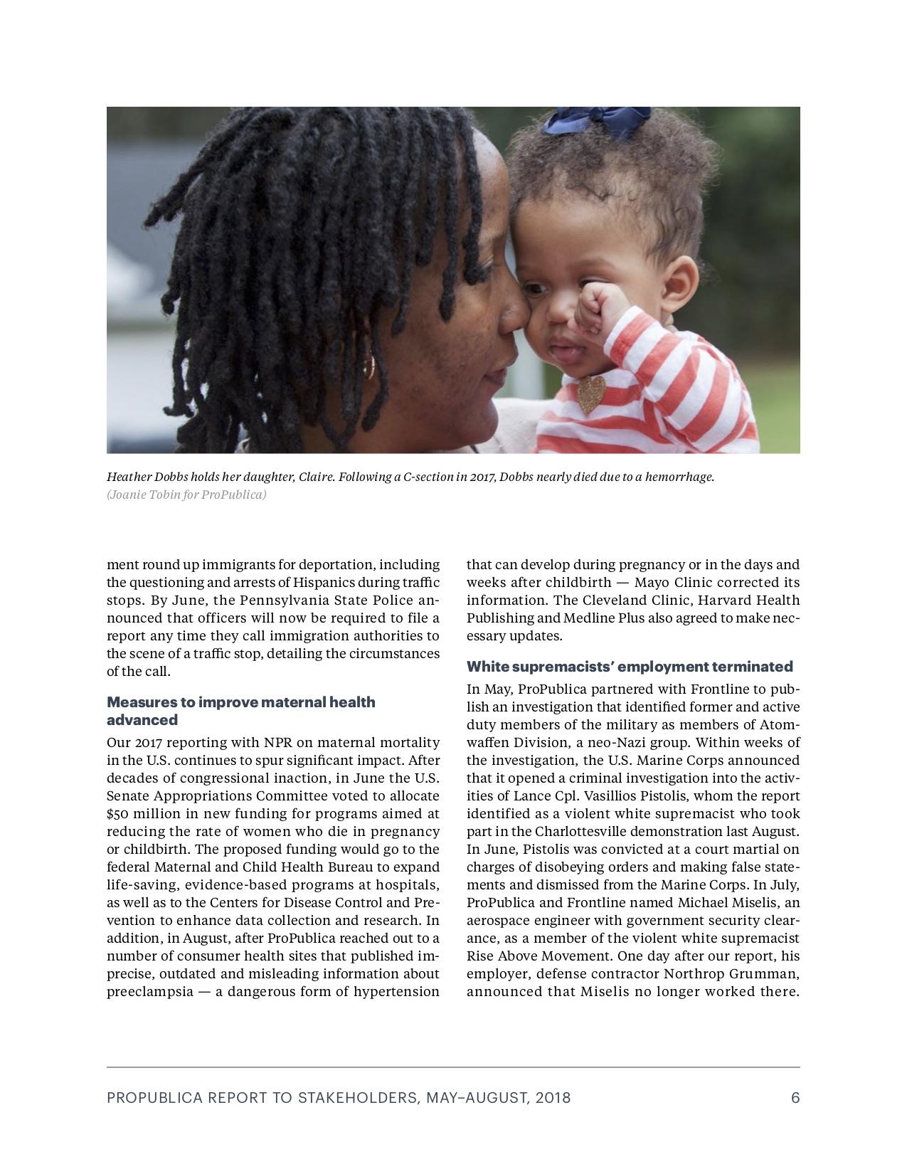 propublica-2018-2nd-interim-report 2 (dragged).jpg