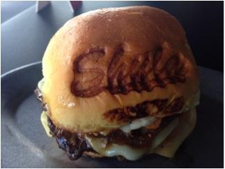 shula-burger-01.jpg