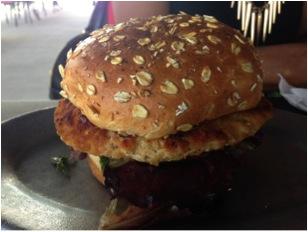 shula-Turkey-Burger.jpg