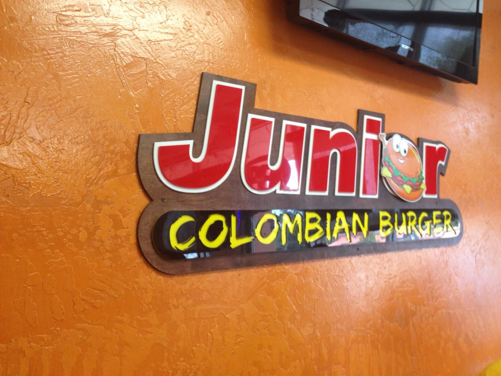 Junior-Columbian-Burger-Sign.jpg