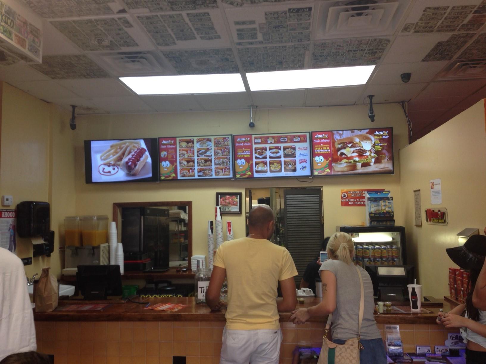 Junior-Columbian-Burger-Lobby.jpg