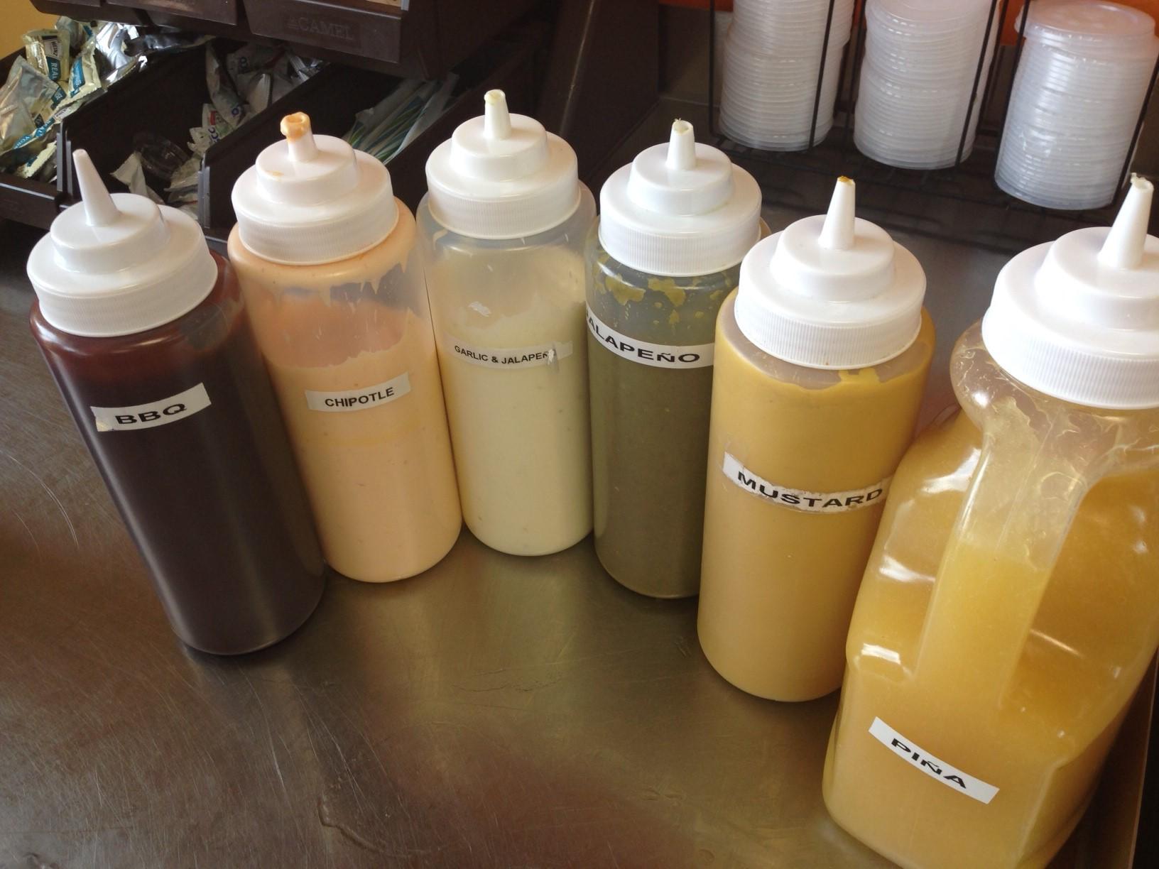 Junior-Columbian-Burger-sauces.jpg