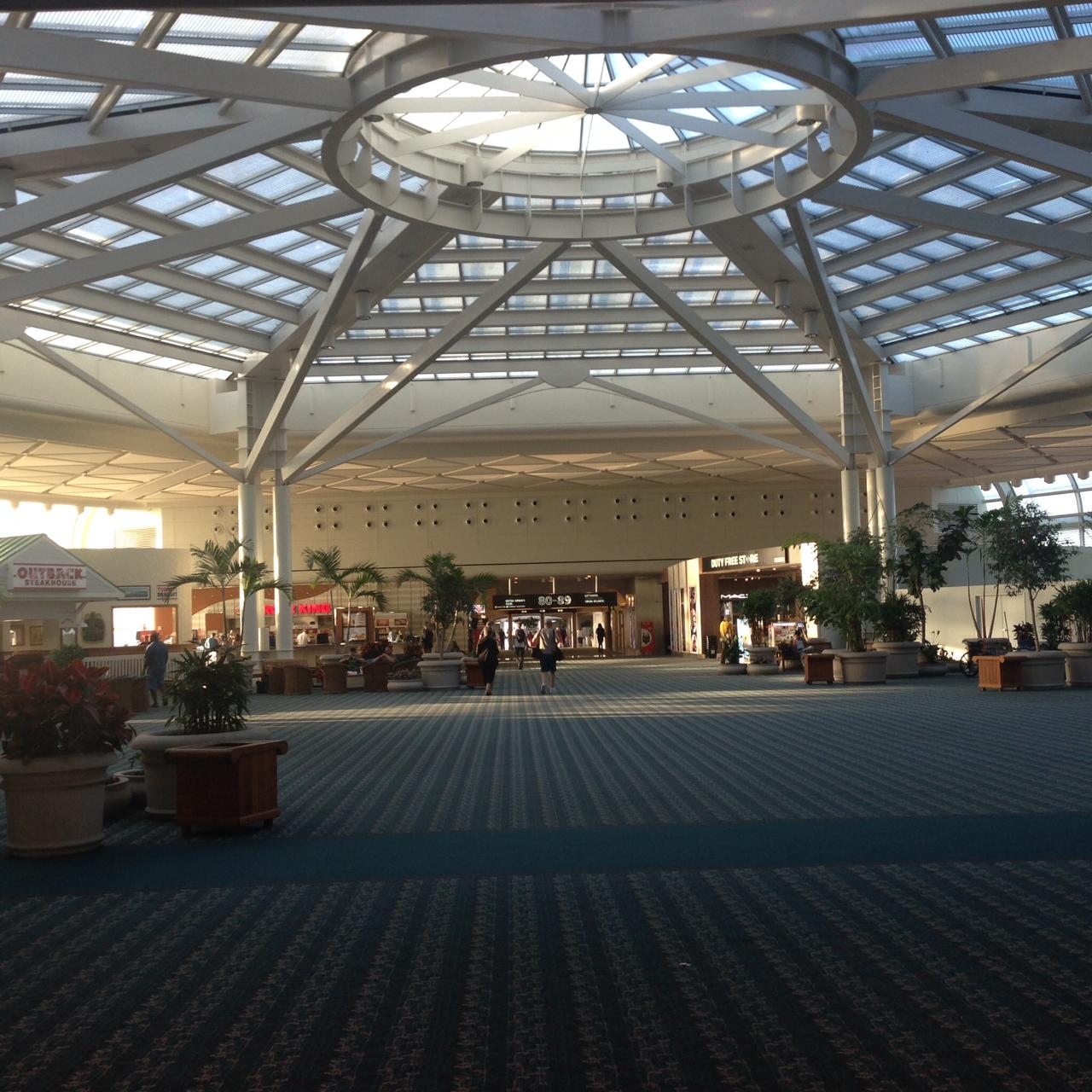 Terminal-shot.jpg
