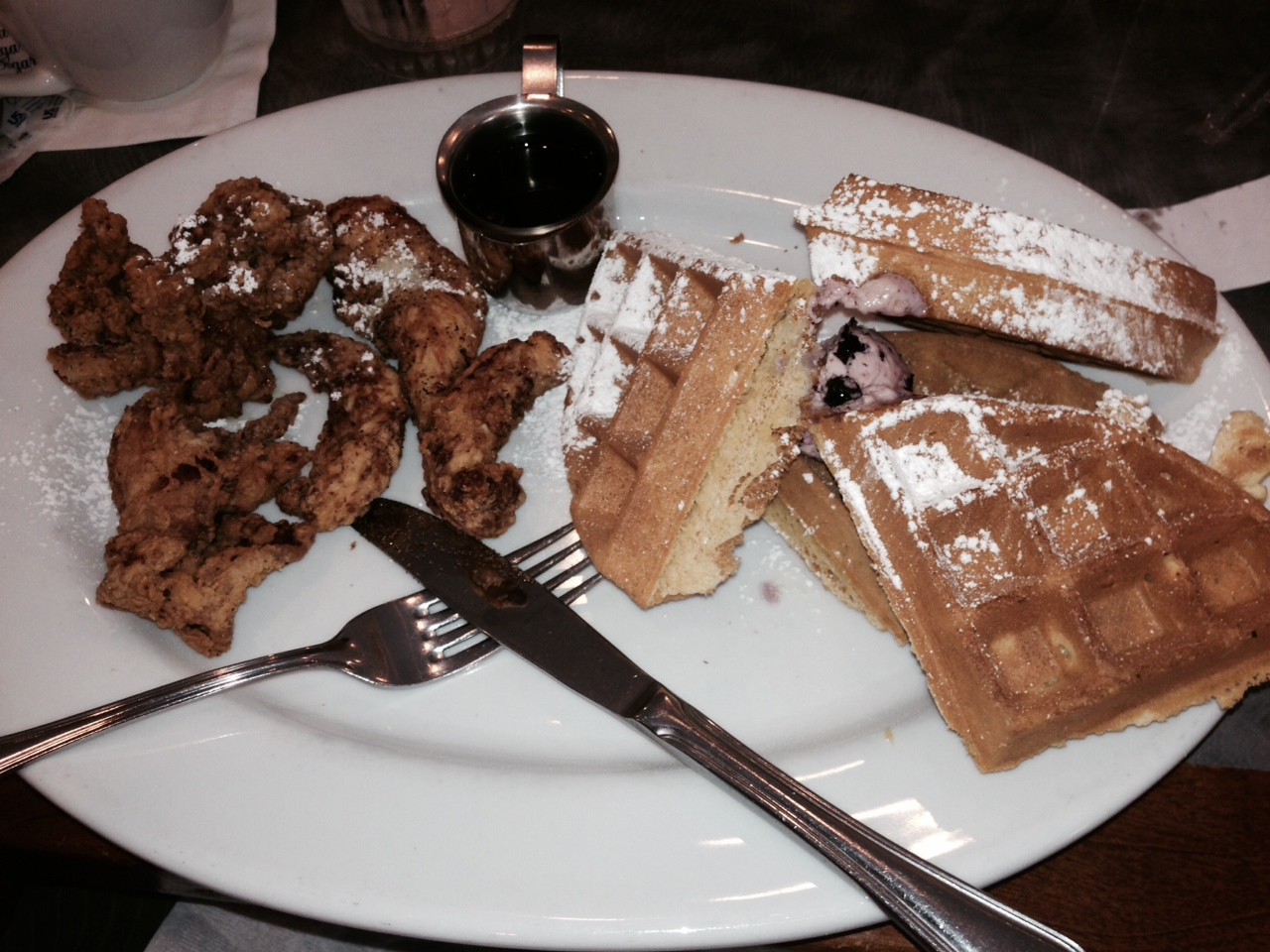 Chicken-and-Waffles.jpg