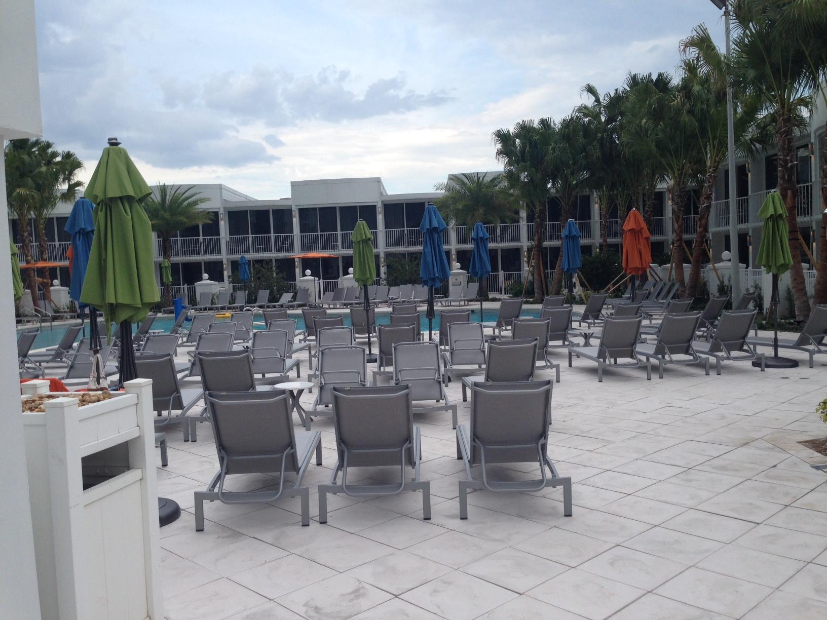 Pool-Area-2.jpg