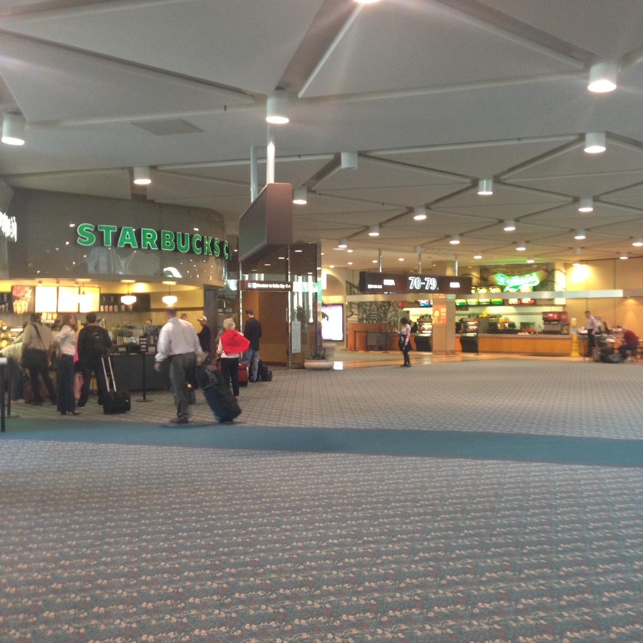 Starbucks-in-the-terminal.jpg