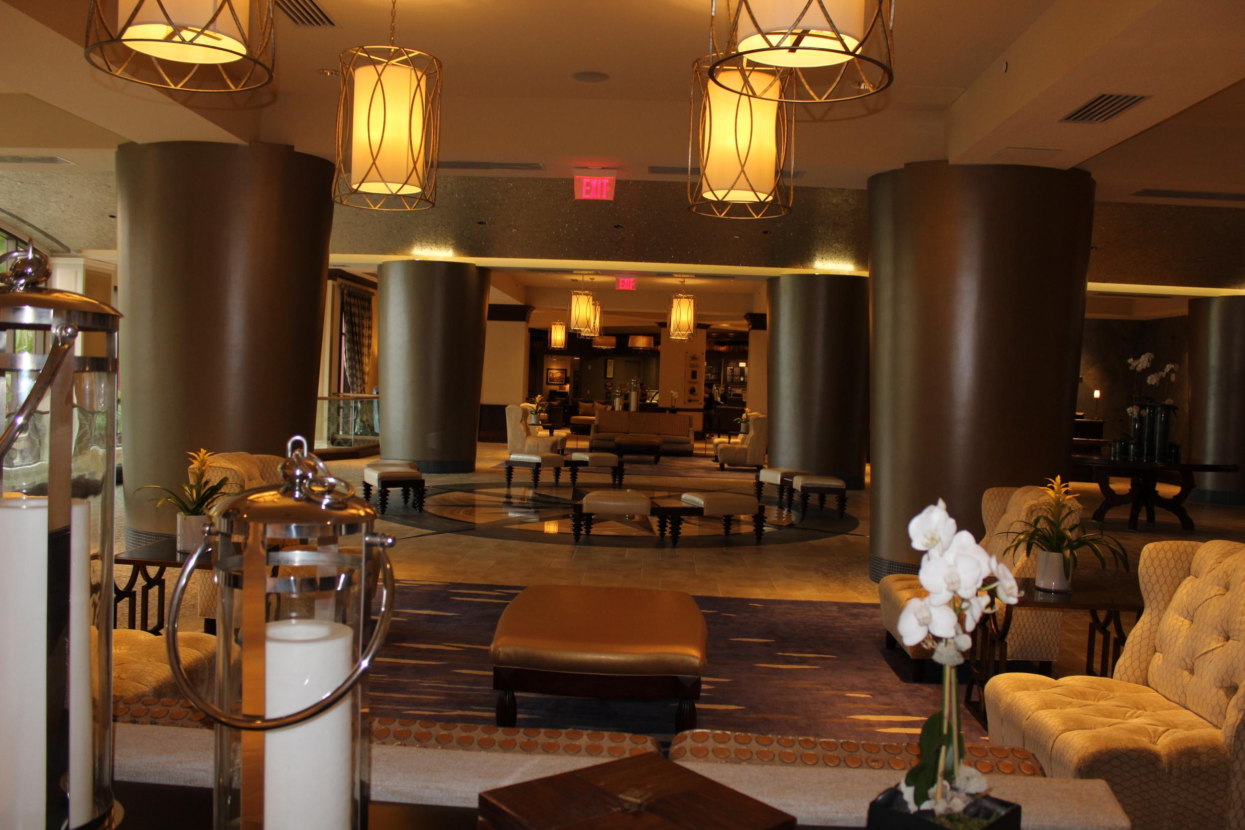 Main-Lobby-Area-2.jpg