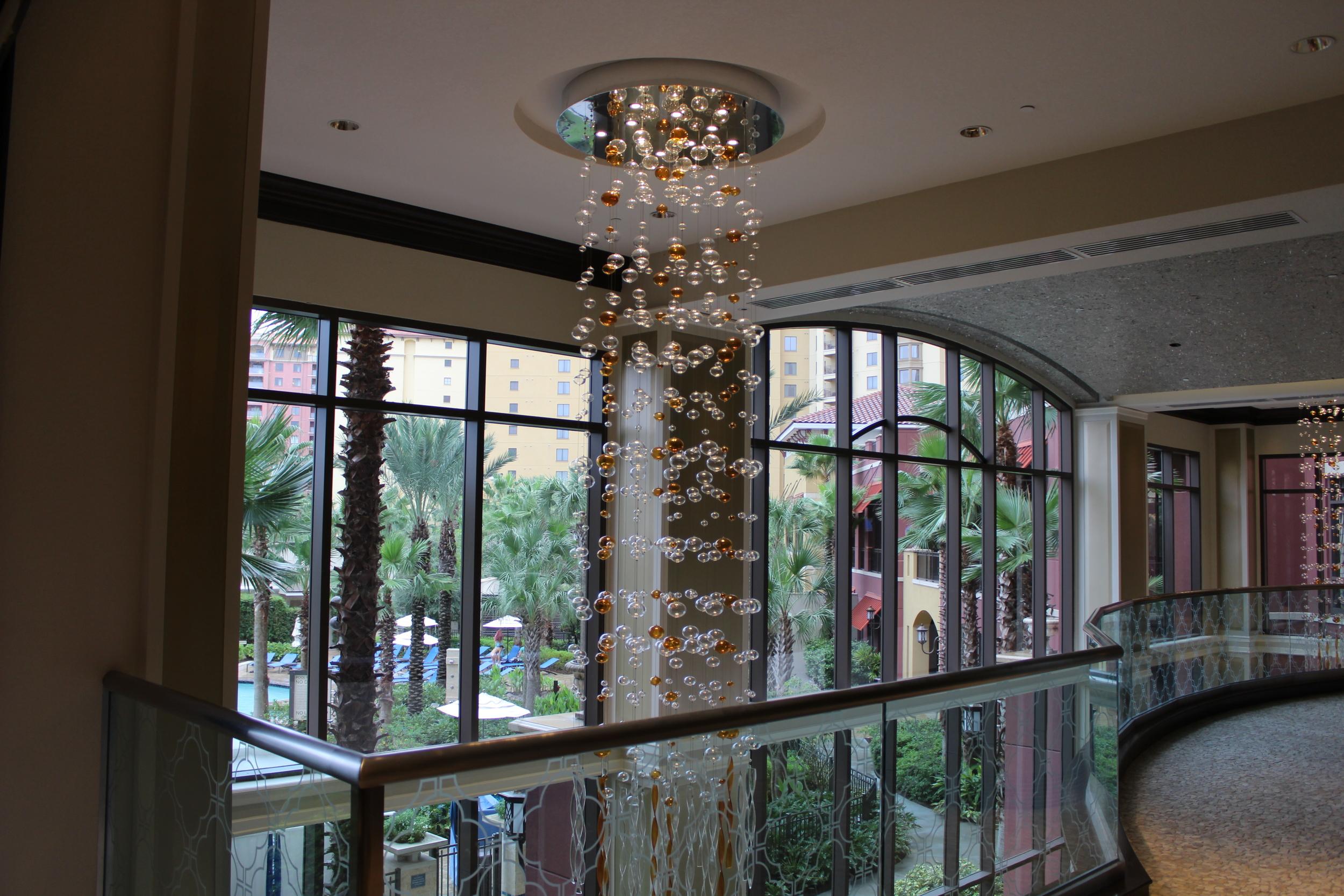Main-Lobby-Chandelier.jpg