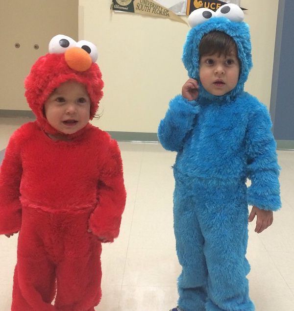 Elmo-and-Cookie-Monster.jpg