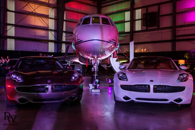 Hangar-Party.png